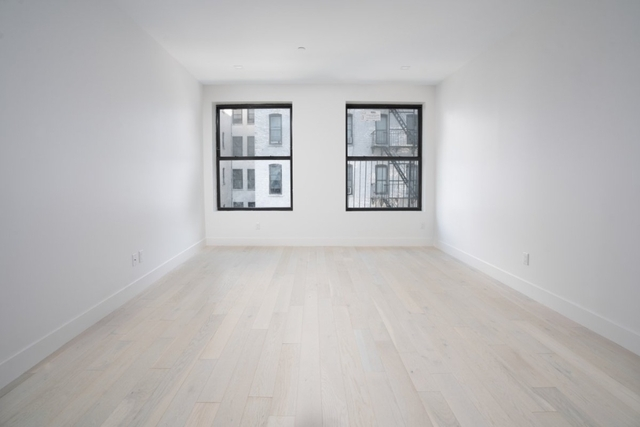 Studio, Hamilton Heights Rental in NYC for $2,060 - Photo 2