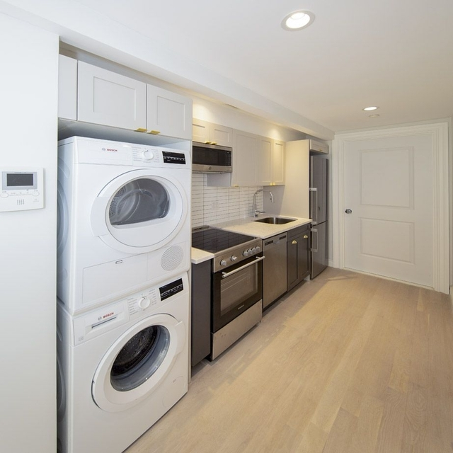 Studio, Greenwich Village Rental in NYC for $2,583 - Photo 1