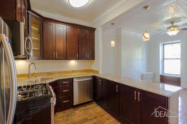 3 Bedrooms, Gowanus Rental in NYC for $3,500 - Photo 1