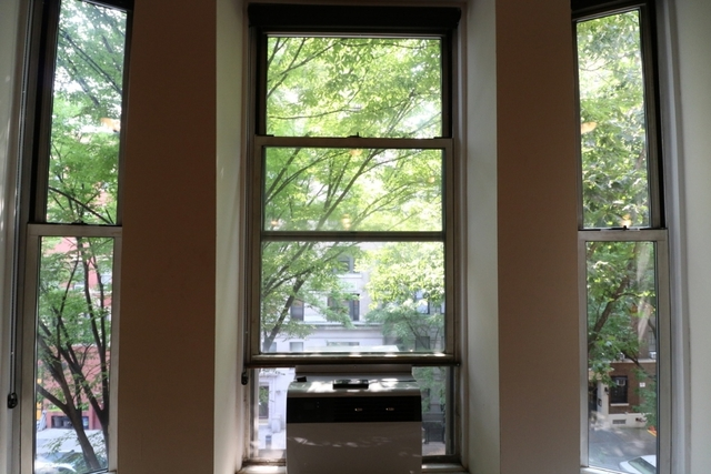 Studio, Lincoln Square Rental in NYC for $2,020 - Photo 1