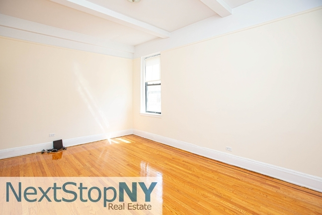 1 Bedroom, Sutton Place Rental in NYC for $4,800 - Photo 1