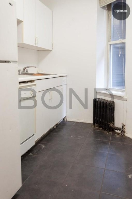 4 Bedrooms, Hell's Kitchen Rental in NYC for $3,795 - Photo 2