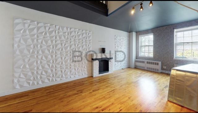 1 Bedroom, Yorkville Rental in NYC for $2,268 - Photo 1
