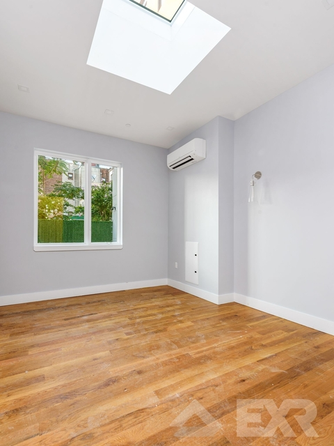 Studio, Bedford-Stuyvesant Rental in NYC for $1,750 - Photo 1