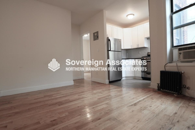 2 Bedrooms, Washington Heights Rental in NYC for $2,062 - Photo 2