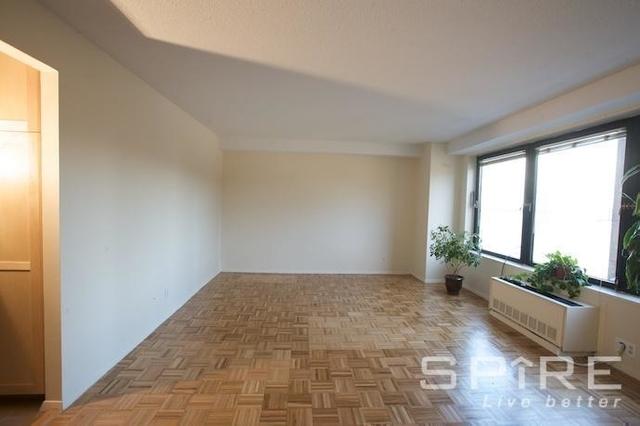 1 Bedroom, Kips Bay Rental in NYC for $2,490 - Photo 1