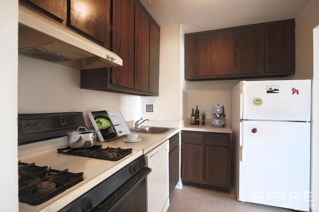 1 Bedroom, Kips Bay Rental in NYC for $2,490 - Photo 2
