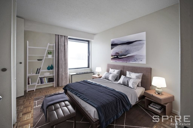1 Bedroom, Kips Bay Rental in NYC for $2,395 - Photo 1