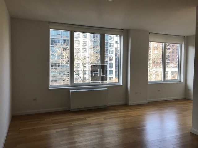 Studio, Manhattan Valley Rental in NYC for $2,852 - Photo 1