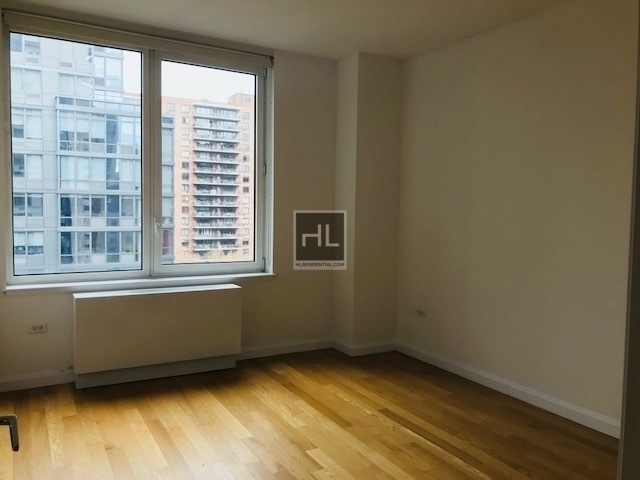 2 Bedrooms, Manhattan Valley Rental in NYC for $5,915 - Photo 2
