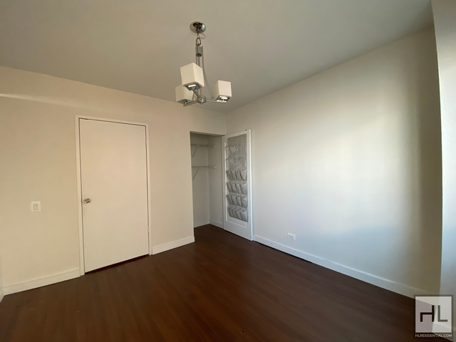 2 Bedrooms, Murray Hill Rental in NYC for $4,475 - Photo 2