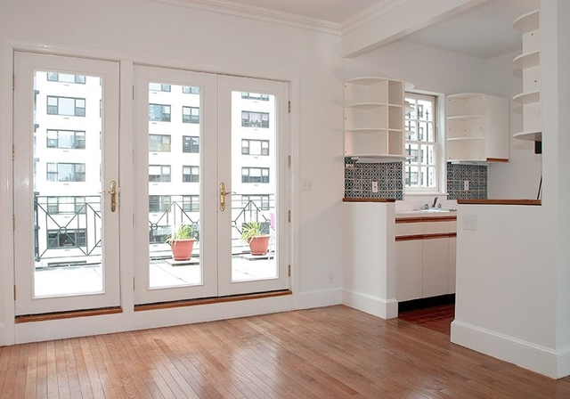 4 Bedrooms, Upper East Side Rental in NYC for $5,195 - Photo 1