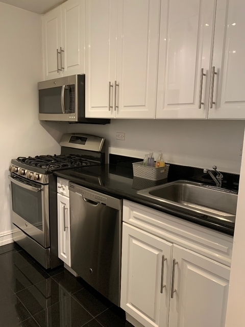 1 Bedroom, Theater District Rental in NYC for $2,485 - Photo 1