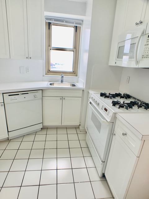 Studio, Spuyten Duyvil Rental in NYC for $1,759 - Photo 2