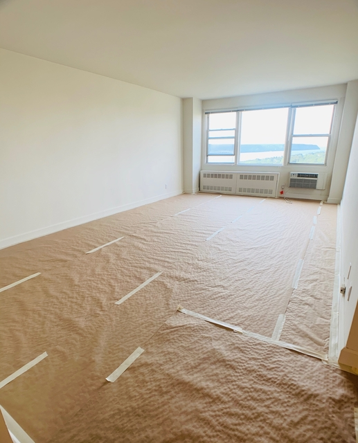 Studio, Riverdale Rental in NYC for $1,518 - Photo 1