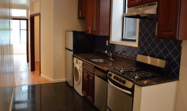 2 Bedrooms, Manhattan Valley Rental in NYC for $1,999 - Photo 2