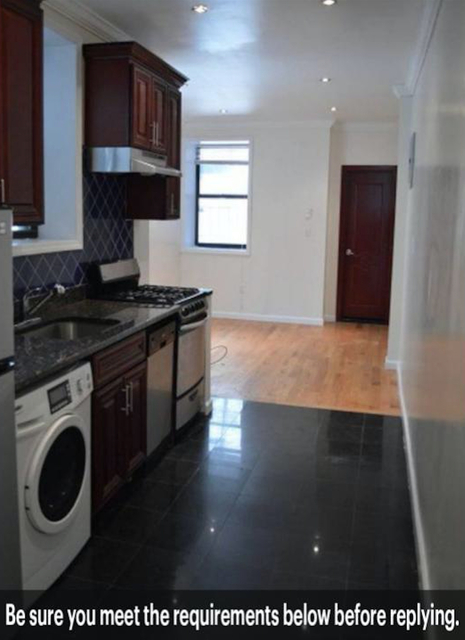 2 Bedrooms, Manhattan Valley Rental in NYC for $2,058 - Photo 1