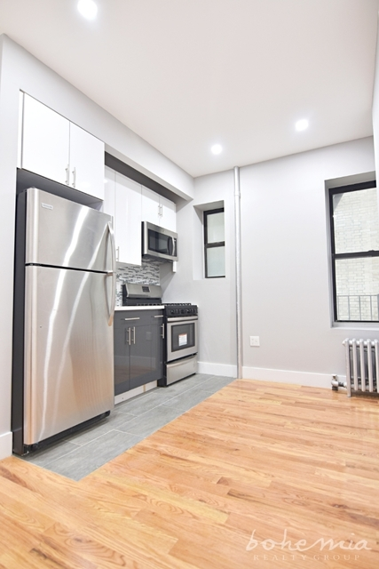 2 Bedrooms, Washington Heights Rental in NYC for $2,085 - Photo 2
