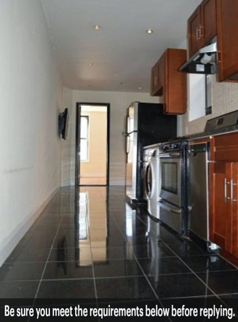 2 Bedrooms, Manhattan Valley Rental in NYC for $1,999 - Photo 1