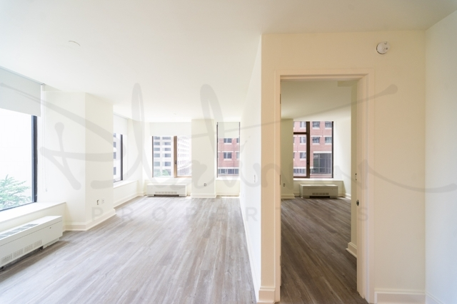 2 Bedrooms, Financial District Rental in NYC for $4,327 - Photo 1