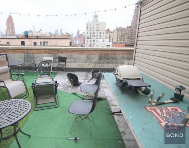 1 Bedroom, Upper West Side Rental in NYC for $1,970 - Photo 1