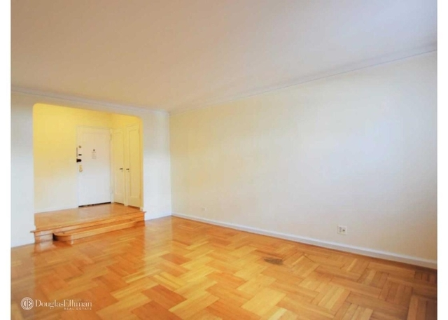 1 Bedroom, Upper East Side Rental in NYC for $2,799 - Photo 1