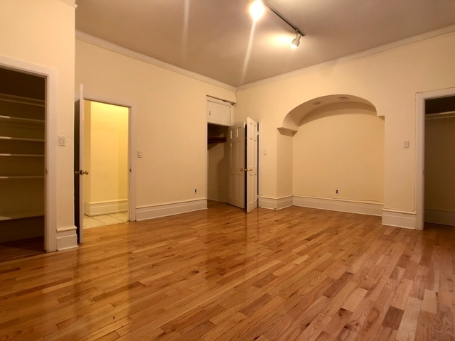 1 Bedroom, Murray Hill Rental in NYC for $2,900 - Photo 2