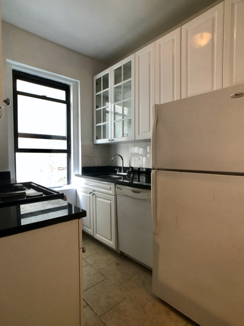 1 Bedroom, Rose Hill Rental in NYC for $3,075 - Photo 2