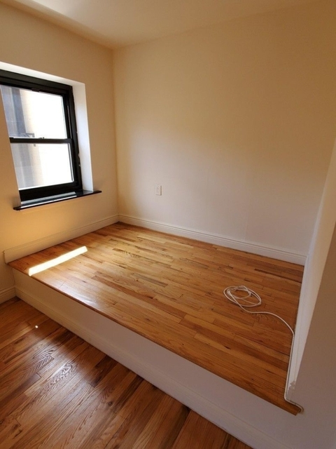 Studio, Gramercy Park Rental in NYC for $2,562 - Photo 2