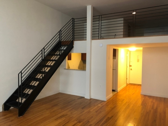 Studio, Gramercy Park Rental in NYC for $2,745 - Photo 1
