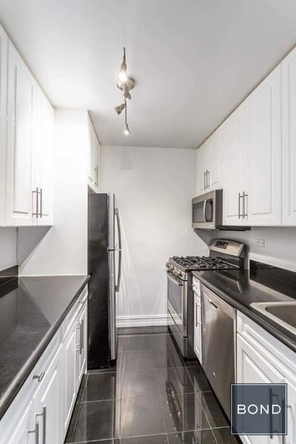 1 Bedroom, Theater District Rental in NYC for $2,920 - Photo 1