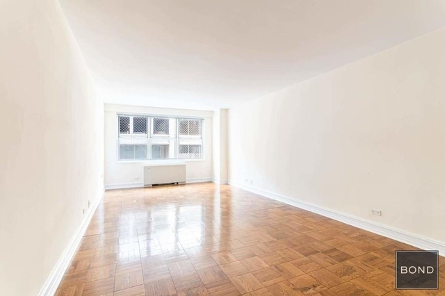 1 Bedroom, Theater District Rental in NYC for $2,920 - Photo 2