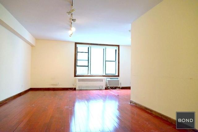 Studio, Gramercy Park Rental in NYC for $2,400 - Photo 2