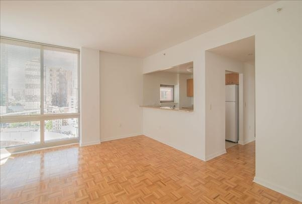 Studio, Hell's Kitchen Rental in NYC for $2,397 - Photo 1