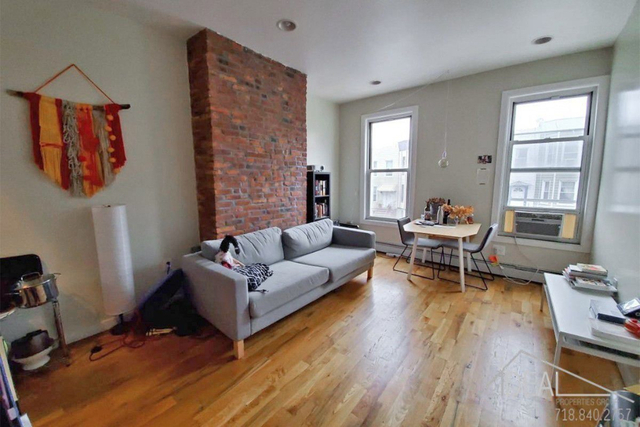 3 Bedrooms, Sunset Park Rental in NYC for $2,700 - Photo 1