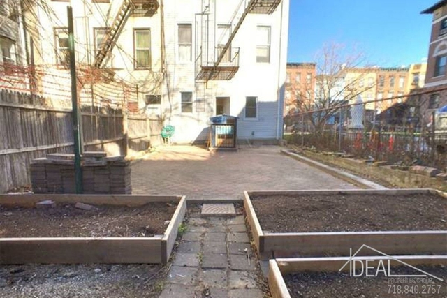 2 Bedrooms, Sunset Park Rental in NYC for $2,291 - Photo 1