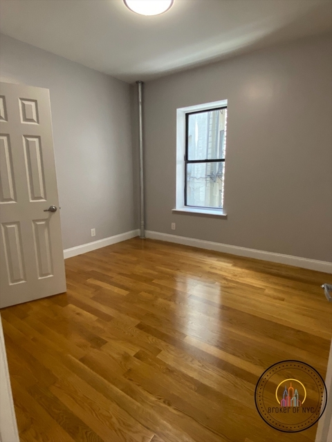 2 Bedrooms, Hamilton Heights Rental in NYC for $2,545 - Photo 2