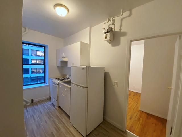 1 Bedroom, Upper East Side Rental in NYC for $1,971 - Photo 1