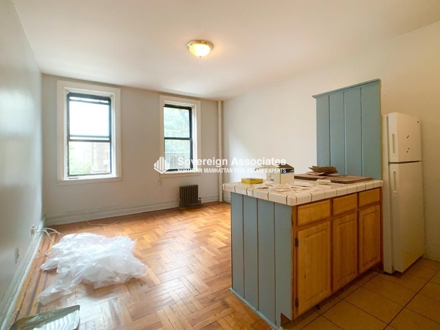 1 Bedroom, Hudson Heights Rental in NYC for $1,825 - Photo 1