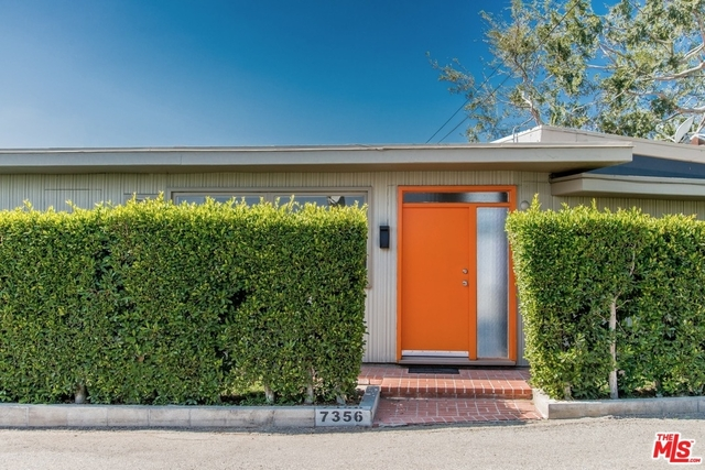 3 Bedrooms, Hollywood Hills West Rental in Los Angeles, CA for $6,250 - Photo 1