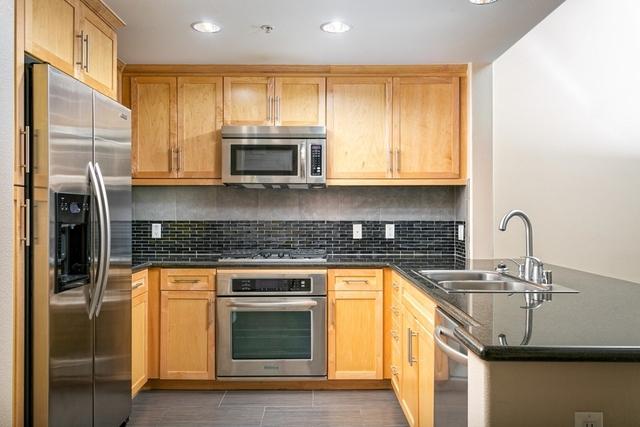 1 Bedroom, Downtown Pasadena Rental in Los Angeles, CA for $2,500 - Photo 1