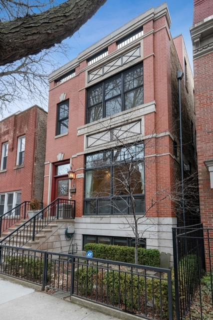 5 Bedrooms, Sheffield Rental in Chicago, IL for $9,250 - Photo 1