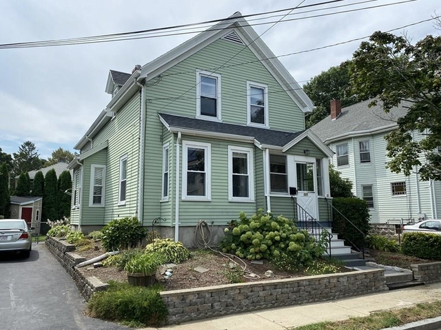 4 Bedrooms, South Side Rental in Boston, MA for $3,600 - Photo 1