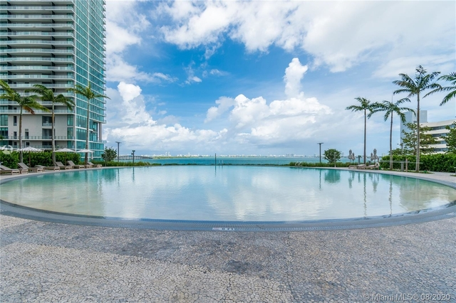 2 Bedrooms, Broadmoor Rental in Miami, FL for $3,450 - Photo 1