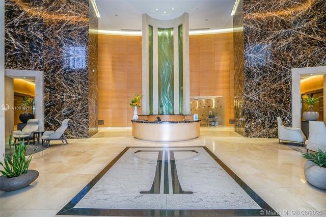 3 Bedrooms, Tatum's Ocean Beach Park Rental in Miami, FL for $5,000 - Photo 1