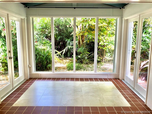 1 Bedroom, East Utopia Rental in Miami, FL for $2,000 - Photo 1