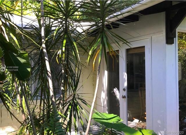 1 Bedroom, East Utopia Rental in Miami, FL for $2,000 - Photo 2