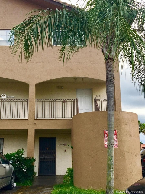 2 Bedrooms, Westwood Gardens Industrial Park Rental in Miami, FL for $1,650 - Photo 1