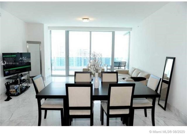 1 Bedroom, Downtown Miami Rental in Miami, FL for $3,300 - Photo 2