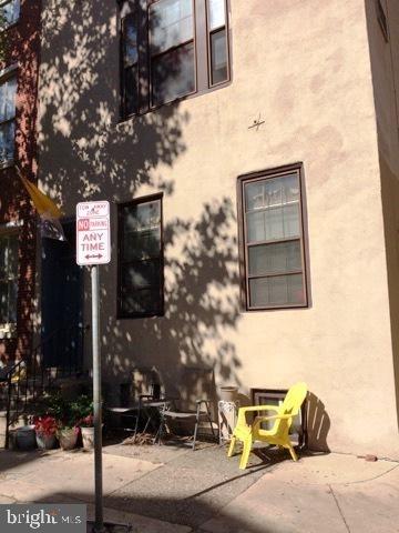 1 Bedroom, Washington Square West Rental in Philadelphia, PA for $1,200 - Photo 1